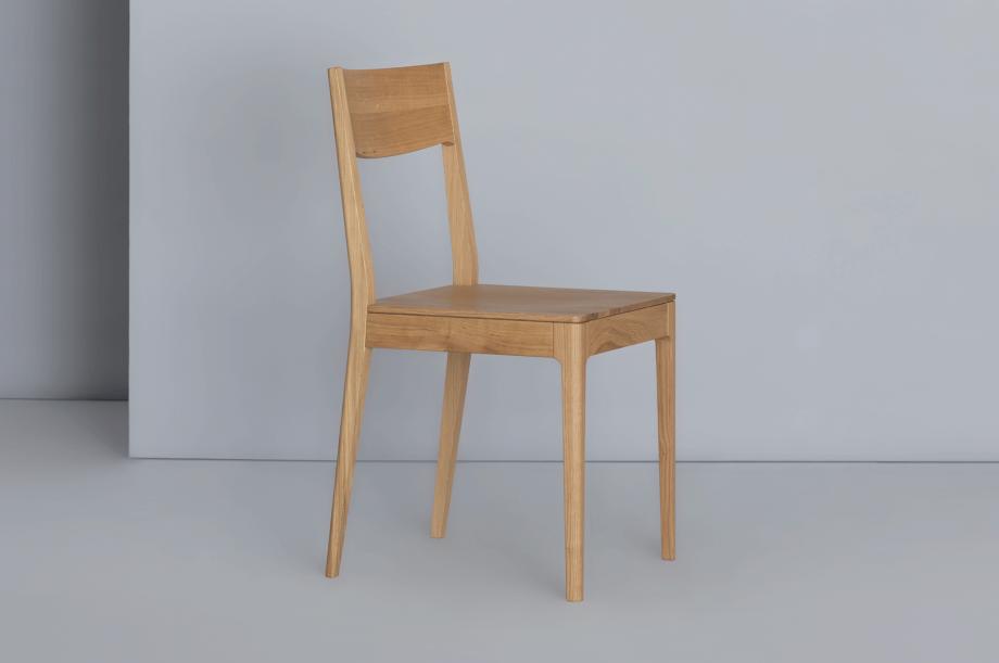 01888-calu-stuhl-massivholz-eiche-special-sale-nachhaltiges-design-zeitraum-moebel (5)