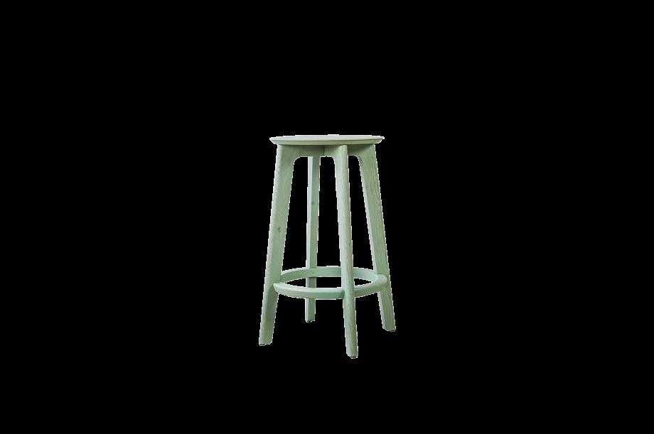 01907-1-3-bar-massivholz-eiche-farbbeize-mint-barhocker-h65-zeitraum-moebel-nachhaltiges-design-special-sale (1)