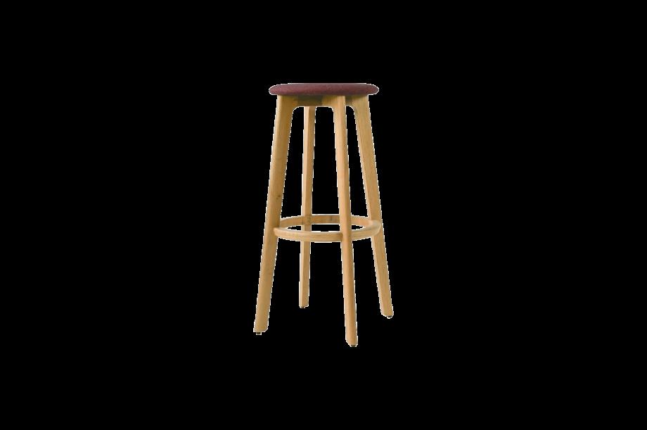 01959-1-3-bar-barhocker-rund-gepolstert-gestell-massivholz-eiche-zeitraum-moebel-nachhaltiges-design-special-sale (1)