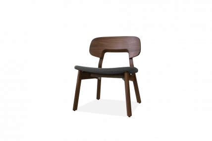 NONOTO LOUNGE – Loungechair