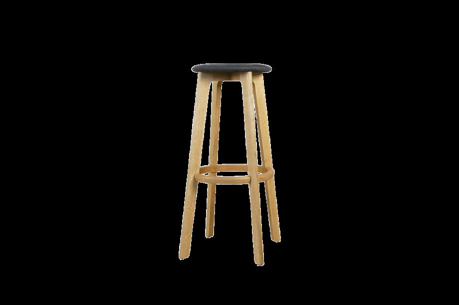 02260-1-3-bar-barhocker-gepolstert-massivholz-eiche-zeitraum-moebel-nachhaltiges-design-special-sale-(1)
