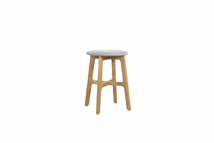 1.3 STOOL – Hocker