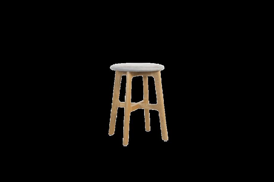 02264-1-3-stool-hocker-gepolstert-massivholz-eiche-zeitraum-moebel-nachhaltiges-design-special-sale (1)