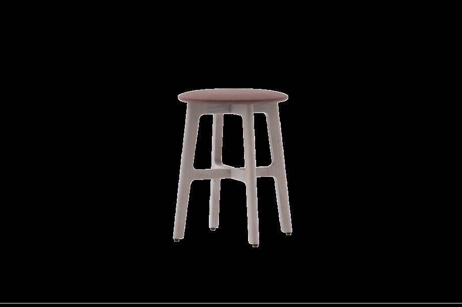 02389-1-3-stool-gestell-eiche-massivholz-gebeizt-kalk-gepolstert-special-sale-nachhaltiges-design-zeitraum-moebel-x (1)