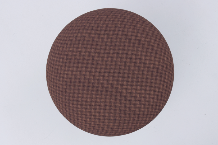 02389-1-3-stool-gestell-eiche-massivholz-gebeizt-kalk-gepolstert-special-sale-nachhaltiges-design-zeitraum-moebel-x (6)