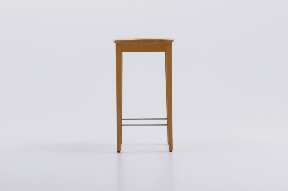 02427-blue-chair-bar-barhocker-h65-massivholz-eiche-special-sale-nachhaltiges-design-zeitraum-moebel (2)