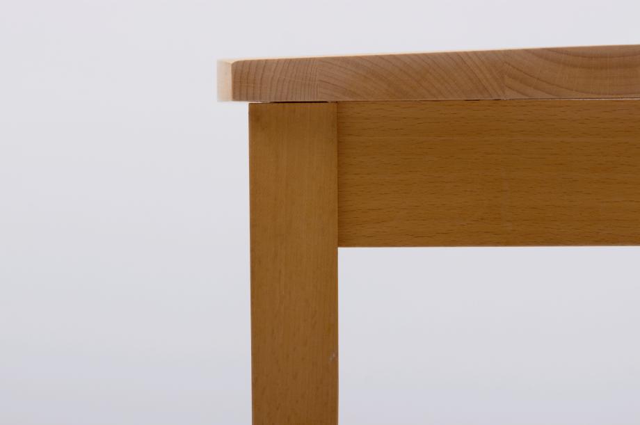 02427-blue-chair-bar-barhocker-h65-massivholz-eiche-special-sale-nachhaltiges-design-zeitraum-moebel (4)