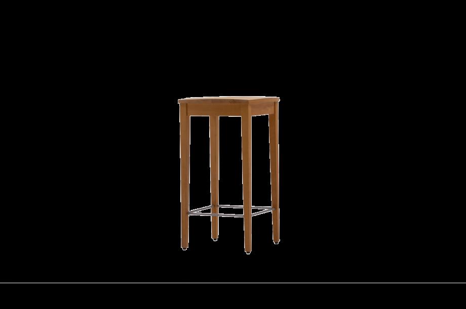 02427-blue-chair-bar-barhocker-h65-massivholz-eiche-special-sale-nachhaltiges-design-zeitraum-moebel-(6)