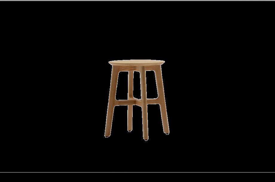 02428-1-3-stool-esche-massivholz-hocker-holzsitz-nachhaltiges-design-special-sale-zeitraum-moebel-2