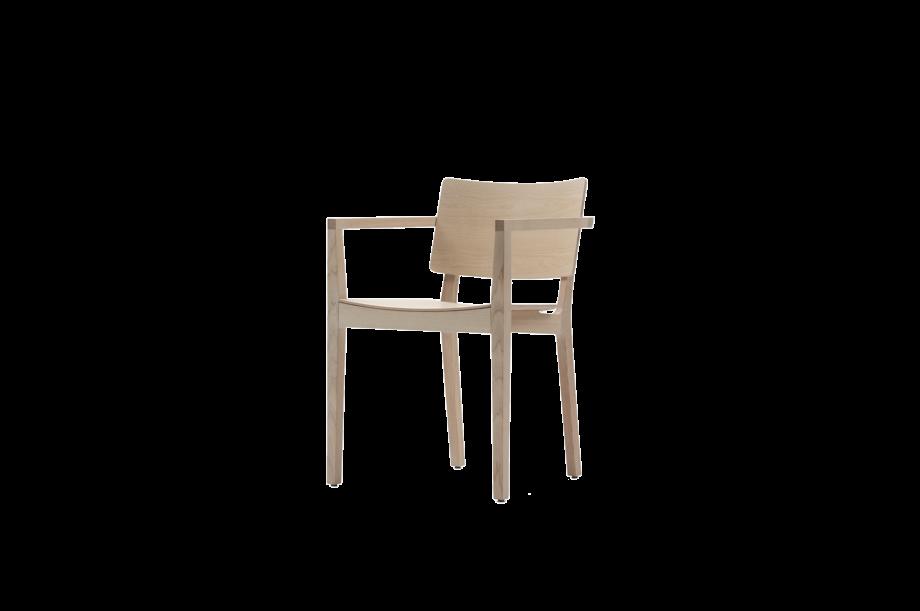 02451-finn-comfort-esche-weiß-massivholz-zeitraum-moebel-nachhaltiges-design-special-sale (1)