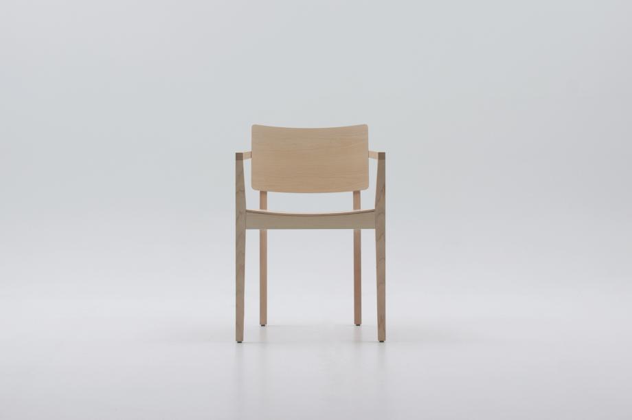 02451-finn-comfort-esche-weiß-massivholz-zeitraum-moebel-nachhaltiges-design-special-sale (2)