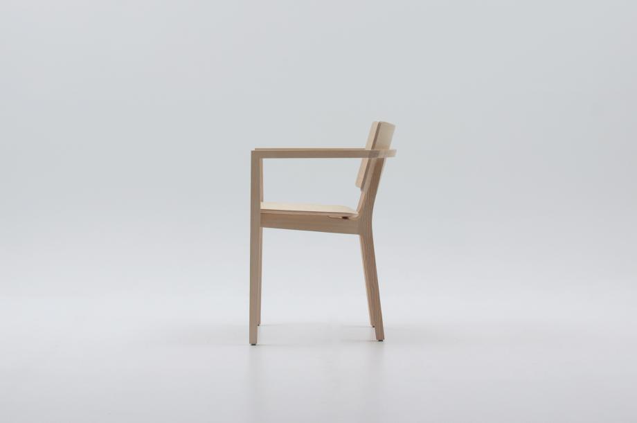 02451-finn-comfort-esche-weiß-massivholz-zeitraum-moebel-nachhaltiges-design-special-sale (3)