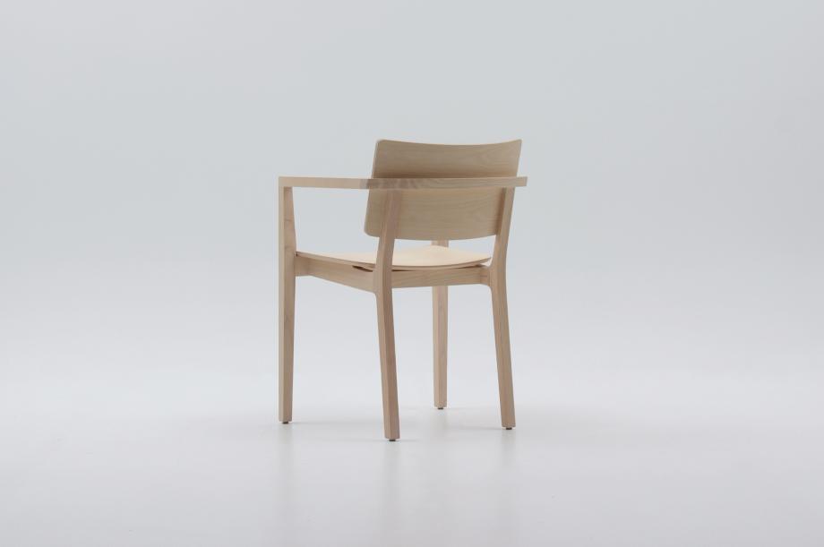 02451-finn-comfort-esche-weiß-massivholz-zeitraum-moebel-nachhaltiges-design-special-sale (4)