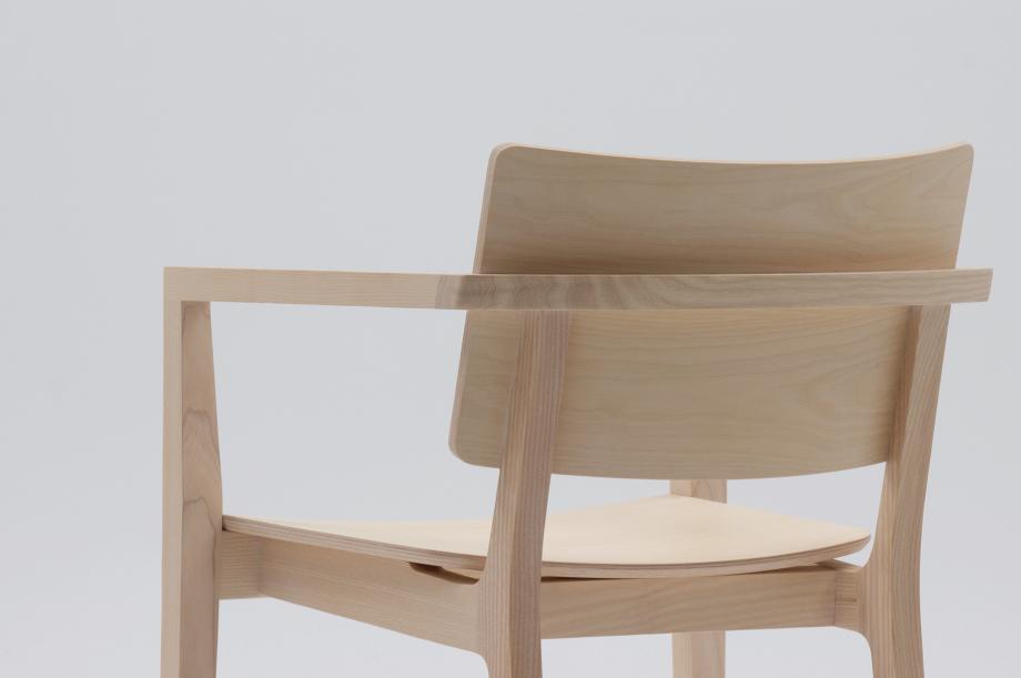 02451-finn-comfort-esche-weiß-massivholz-zeitraum-moebel-nachhaltiges-design-special-sale (5)