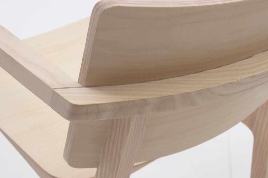 02451-finn-comfort-esche-weiß-massivholz-zeitraum-moebel-nachhaltiges-design-special-sale (6)