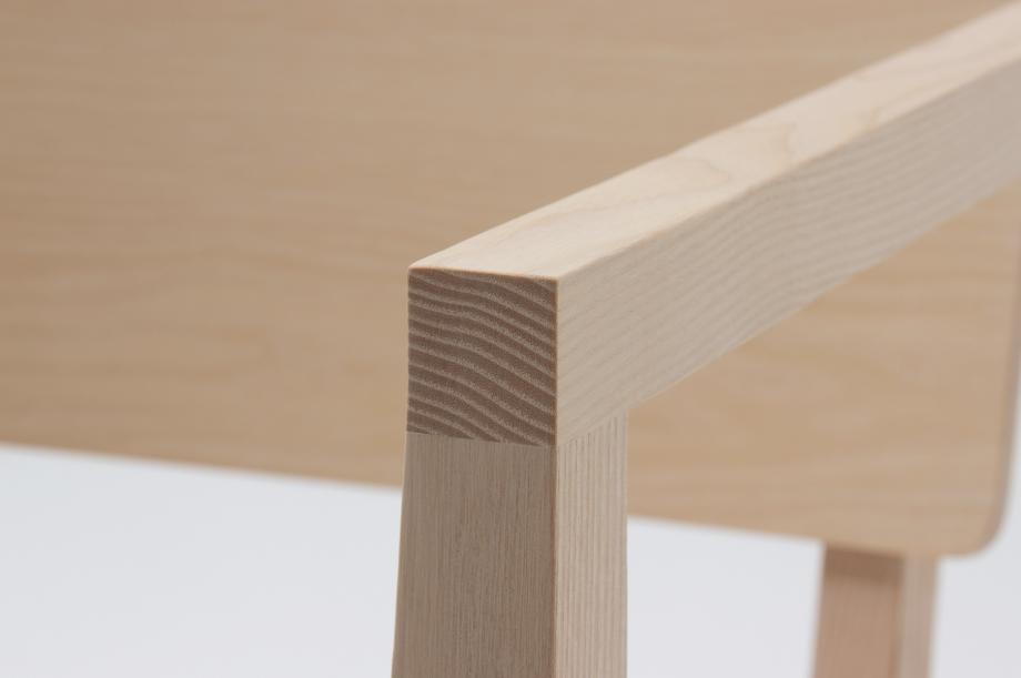 02451-finn-comfort-esche-weiß-massivholz-zeitraum-moebel-nachhaltiges-design-special-sale (7)