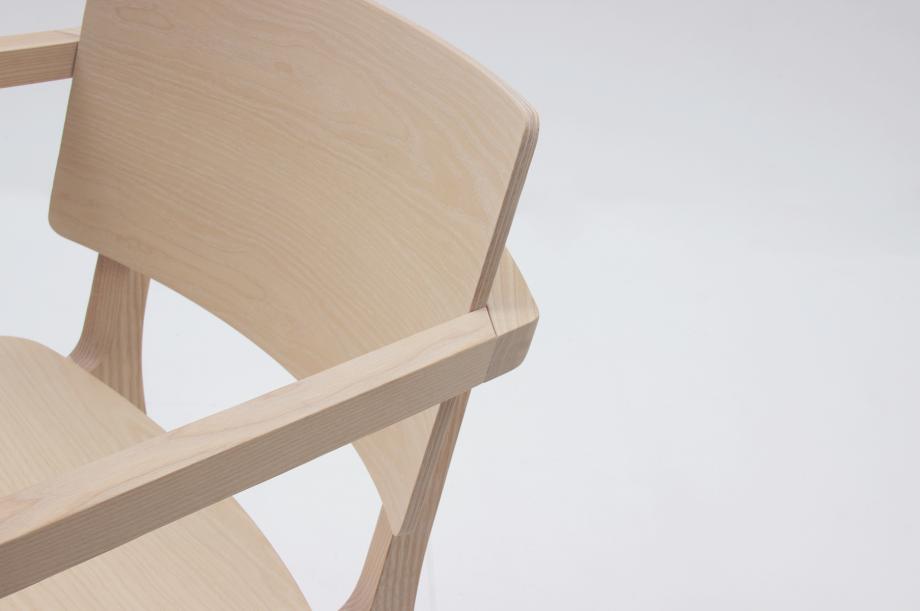 02451-finn-comfort-esche-weiß-massivholz-zeitraum-moebel-nachhaltiges-design-special-sale (8)