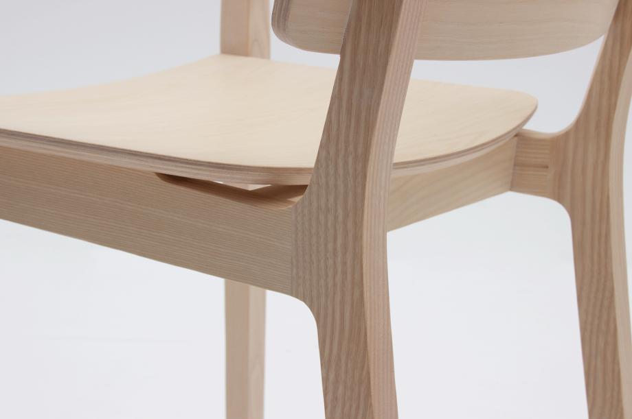 02451-finn-comfort-esche-weiß-massivholz-zeitraum-moebel-nachhaltiges-design-special-sale (9)