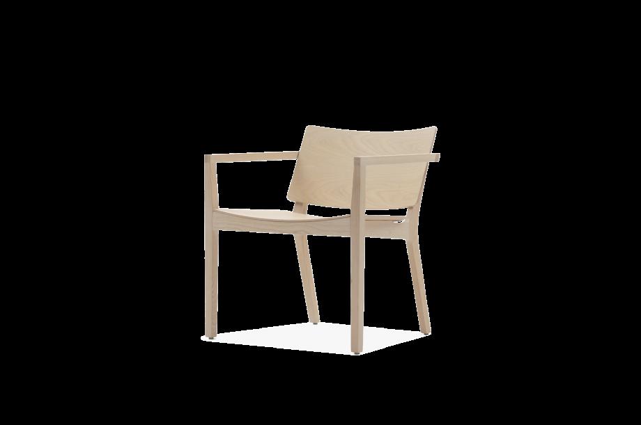 02452-finn-lounge-esche-weiß-lounge-chair-massivholz-zeitraum-moebel-nachhaltiges-design-special-sale (1)
