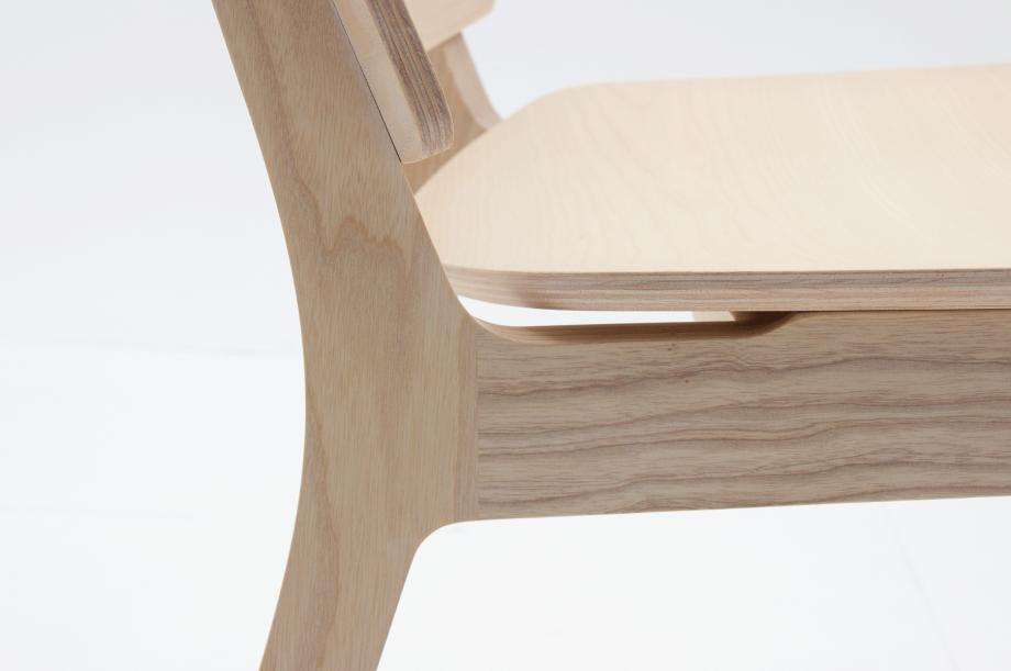 02452-finn-lounge-esche-weiß-lounge-chair-massivholz-zeitraum-moebel-nachhaltiges-design-special-sale (10)