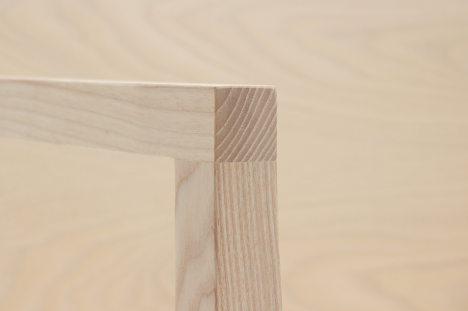 02452-finn-lounge-esche-weiß-lounge-chair-massivholz-zeitraum-moebel-nachhaltiges-design-special-sale (11)