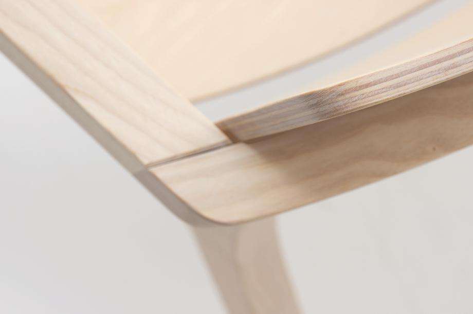 02452-finn-lounge-esche-weiß-lounge-chair-massivholz-zeitraum-moebel-nachhaltiges-design-special-sale (12)