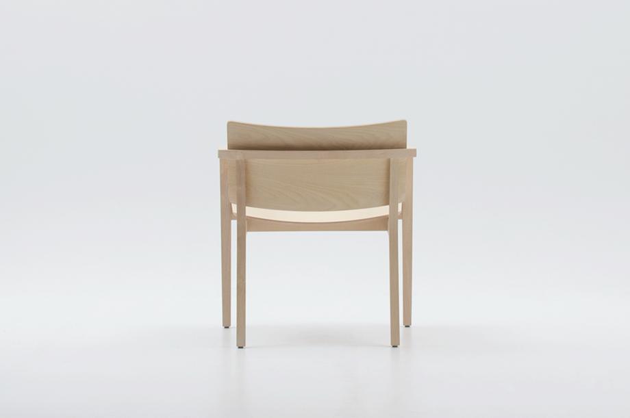 02452-finn-lounge-esche-weiß-lounge-chair-massivholz-zeitraum-moebel-nachhaltiges-design-special-sale (14)