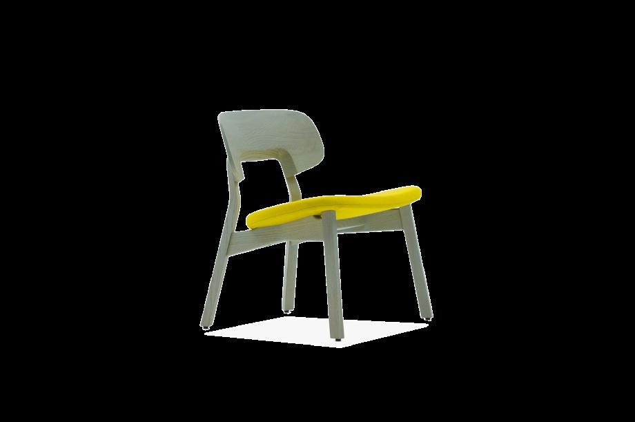 02453-nonoto-lounge-eiche-mint-massivholz-kvadrat-steelcut-laufer-keichel-zeitraum-moebel-nachhaltiges-design-special-sale (1)