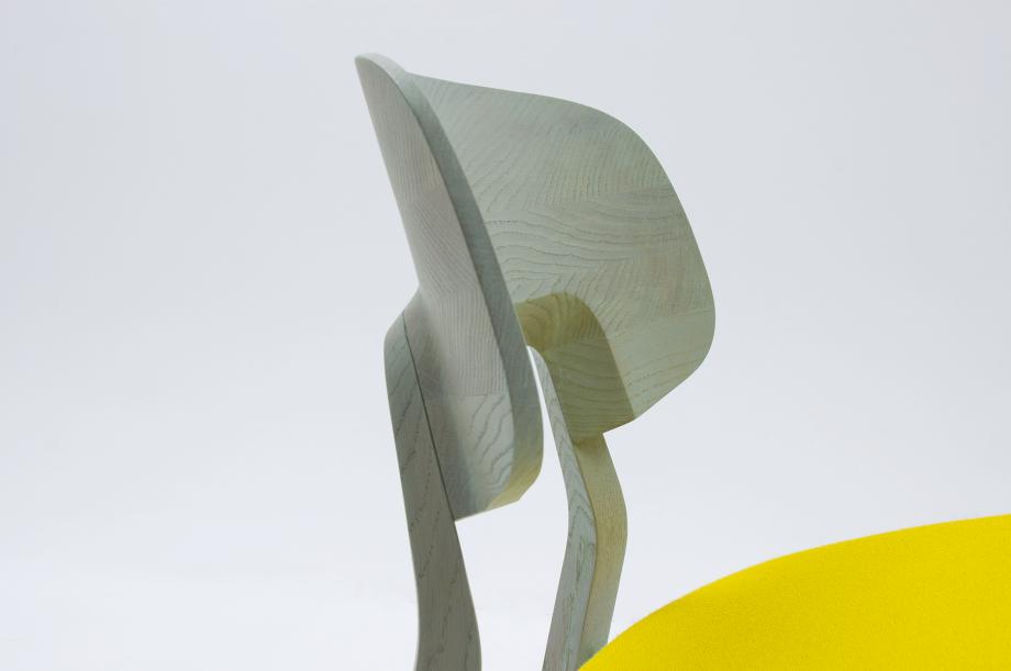 02453-nonoto-lounge-eiche-mint-massivholz-kvadrat-steelcut-laufer-keichel-zeitraum-moebel-nachhaltiges-design-special-sale (10)