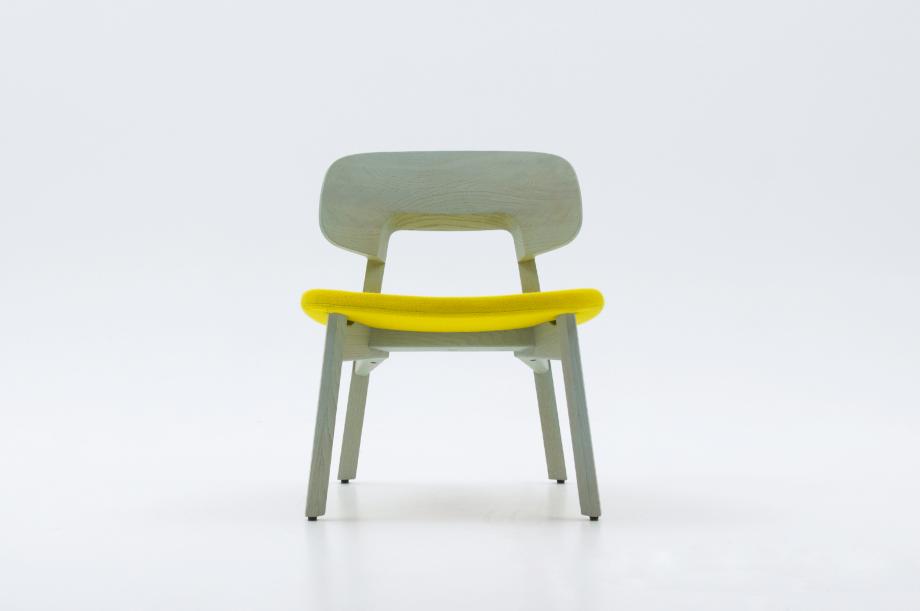 02453-nonoto-lounge-eiche-mint-massivholz-kvadrat-steelcut-laufer-keichel-zeitraum-moebel-nachhaltiges-design-special-sale (11)