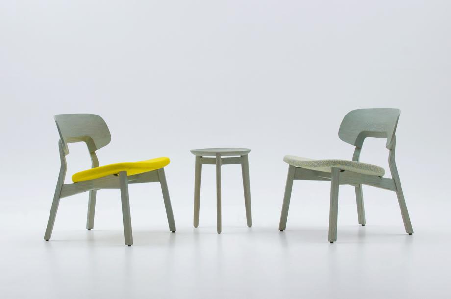 02453-nonoto-lounge-eiche-mint-massivholz-kvadrat-steelcut-laufer-keichel-zeitraum-moebel-nachhaltiges-design-special-sale (12)