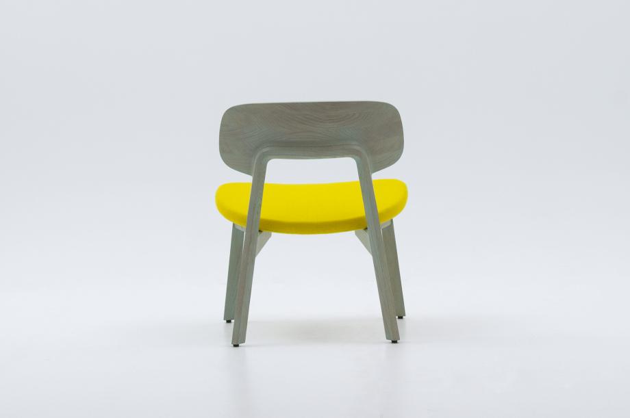02453-nonoto-lounge-eiche-mint-massivholz-kvadrat-steelcut-laufer-keichel-zeitraum-moebel-nachhaltiges-design-special-sale (5)