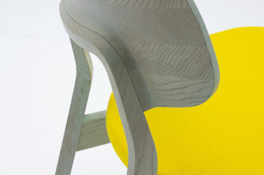 02453-nonoto-lounge-eiche-mint-massivholz-kvadrat-steelcut-laufer-keichel-zeitraum-moebel-nachhaltiges-design-special-sale (7)