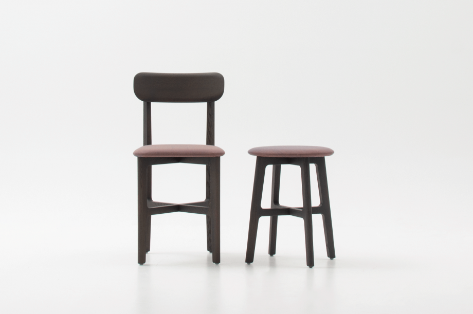 02465-1-3-chair-graphitgrau-polster-massivholz-eiche-farbbeize-zeitraum-moebel-nachhaltiges-desig-special-sale (10)
