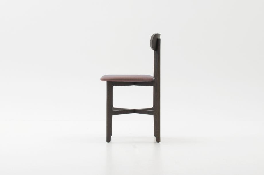 02465-1-3-chair-graphitgrau-polster-massivholz-eiche-farbbeize-zeitraum-moebel-nachhaltiges-desig-special-sale (2)