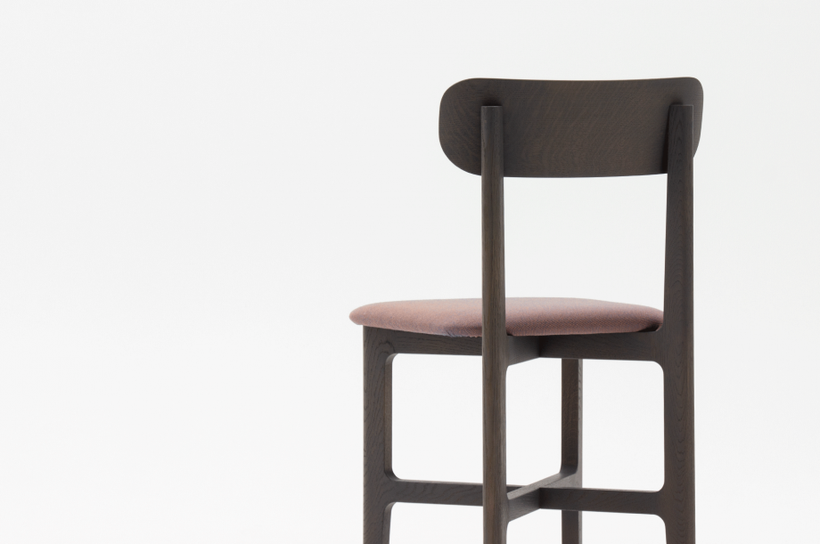 02465-1-3-chair-graphitgrau-polster-massivholz-eiche-farbbeize-zeitraum-moebel-nachhaltiges-desig-special-sale (4)