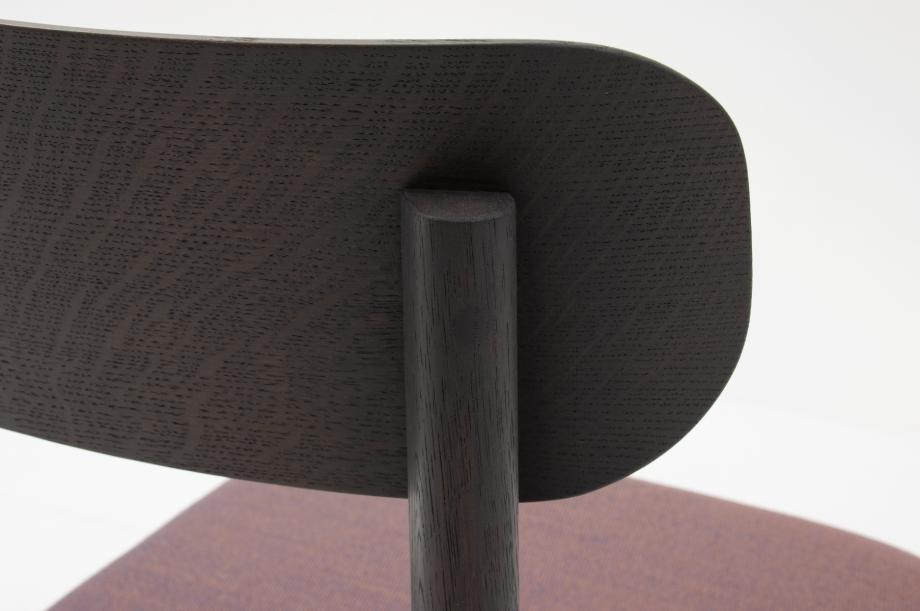 02465-1-3-chair-graphitgrau-polster-massivholz-eiche-farbbeize-zeitraum-moebel-nachhaltiges-desig-special-sale (5)