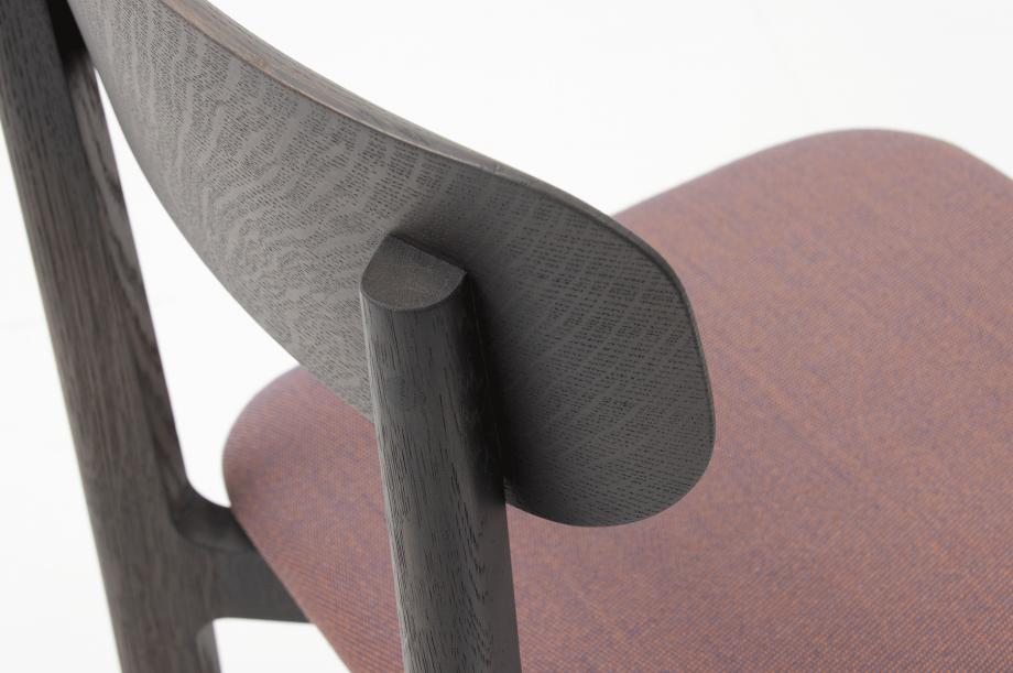 02465-1-3-chair-graphitgrau-polster-massivholz-eiche-farbbeize-zeitraum-moebel-nachhaltiges-desig-special-sale (7)