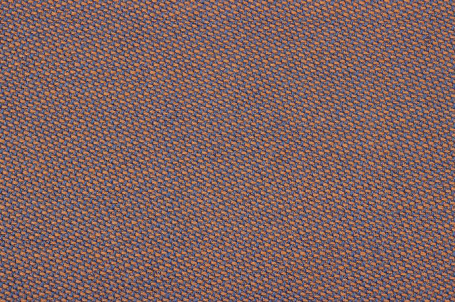 02465-1-3-chair-graphitgrau-polster-massivholz-eiche-farbbeize-zeitraum-moebel-nachhaltiges-desig-special-sale (8)