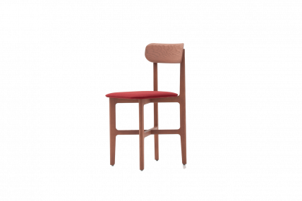 1.3 CHAIR – Stuhl