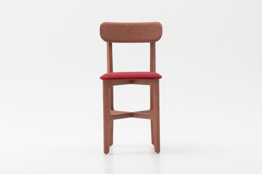 02466-1-3-chair-mauve-polster-stuhl-massivholz-eiche-farbbeize-mauve-zeitraum-moebel-nachhaltiges-desig-special-sale (10)
