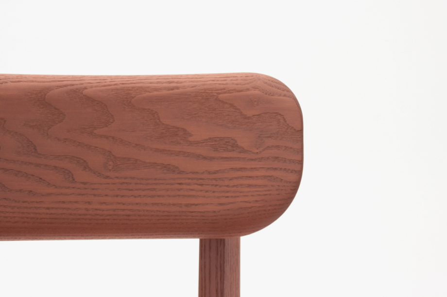02466-1-3-chair-mauve-polster-stuhl-massivholz-eiche-farbbeize-mauve-zeitraum-moebel-nachhaltiges-desig-special-sale (8)