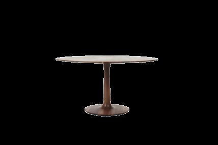 TURNTABLE – Tisch