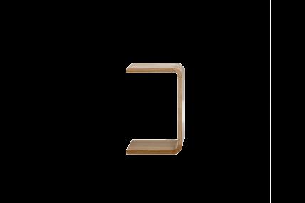 WAITRESS – Beistellmöbel