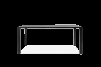 PJUR – Schreibtisch