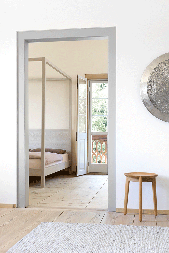zeitraum-möbel-nachhaltiges-design-special-sale-oberbozen-schoener-wohnen (5)