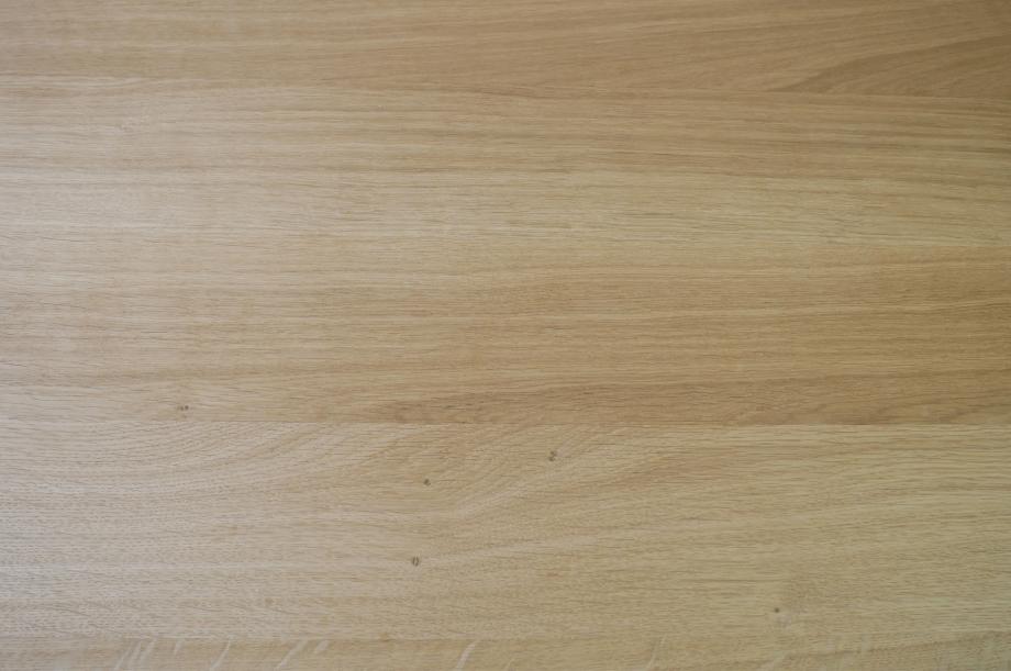 02124-rail-office-schreibtisch-steckdose-massivholz-eiche-90×220-special-sale-nachhaltiges-design-detail3-zeitraum-moebel-x