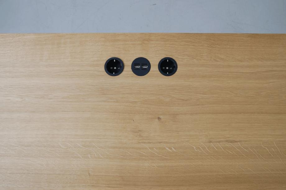 02124-rail-office-schreibtisch-steckdose-massivholz-eiche-90×220-special-sale-nachhaltiges-design-detail4-zeitraum-moebel-x