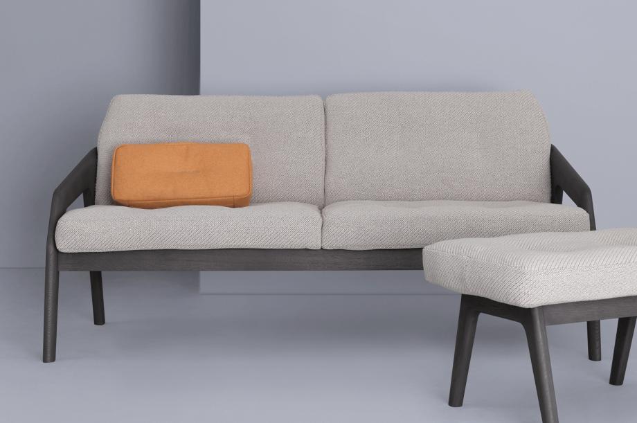 02230-friday-2-polstermoebel-sofa-gestell-massivholz-eiche-gebeizt-graphit-grau-zeitaum-moebel (2)