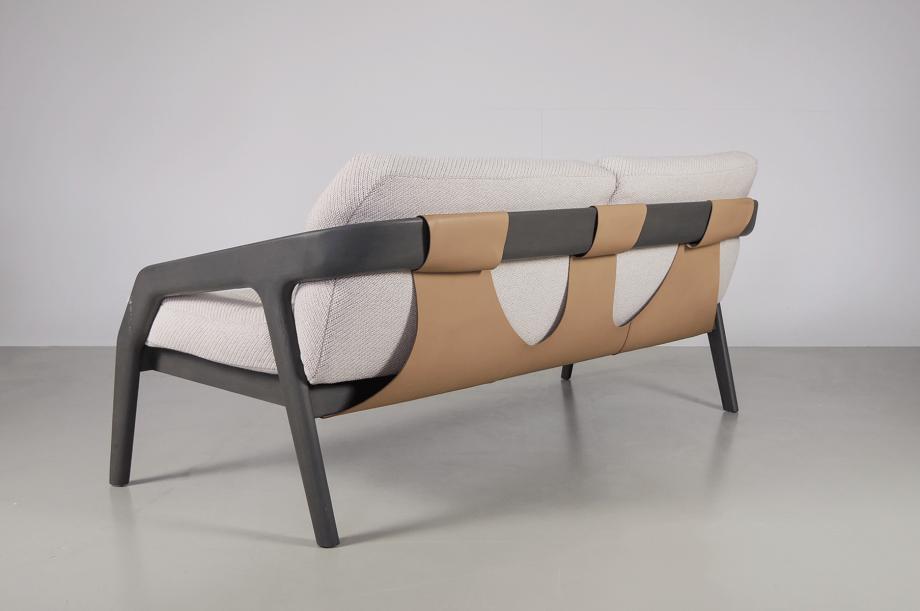 02230-friday-2-polstermoebel-sofa-gestell-massivholz-eiche-gebeizt-graphit-grau-zeitaum-moebel (6)